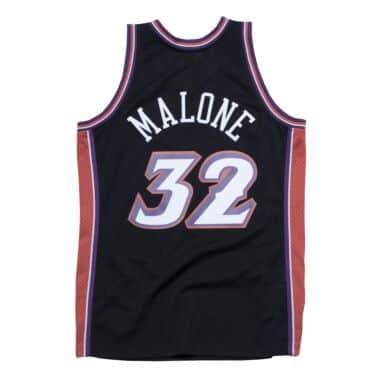 f294ed24dc9 Utah Jazz Apparel & Jerseys | Mitchell & Ness Nostalgia Co.