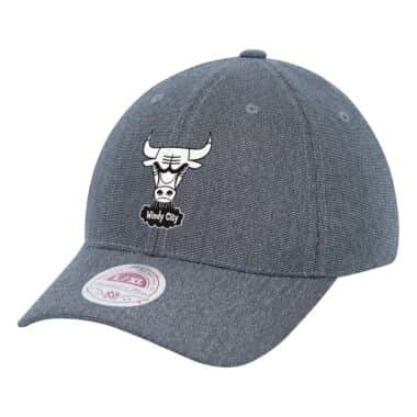 fitted hats mitchell ness nostalgia co