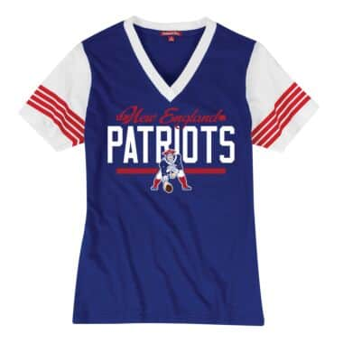 43501f19a4e New England Patriots Throwback Apparel & Jerseys | Mitchell & Ness ...