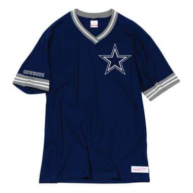 f75a785dc Shirts - Dallas Cowboys Throwback Apparel   Jerseys