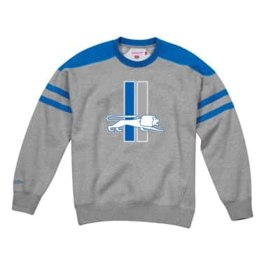 Detroit Lions Throwback Apparel & Jerseys | Mitchell & Ness