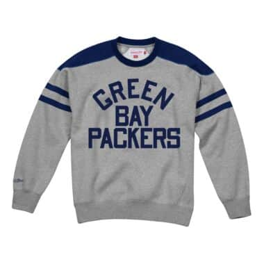 26ed11465 Green Bay Packers Throwback Apparel   Jerseys