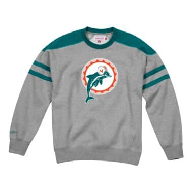 Miami Dolphins Throwback Apparel   Jerseys  d13c649b5