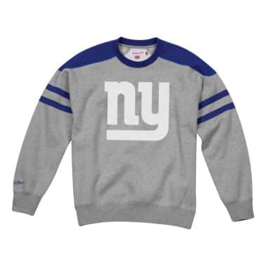 New York Giants Throwback Apparel   Jerseys  bd33b84f6