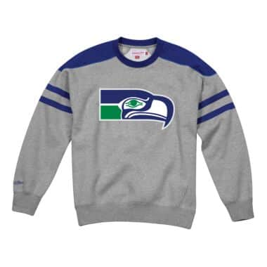 Seattle Seahawks Throwback Apparel   Jerseys  bb9ab1f2f