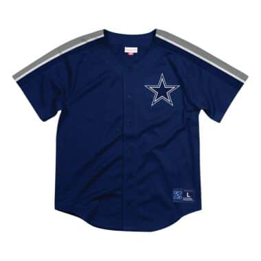 Shirts - Dallas Cowboys Throwback Apparel   Jerseys  239d99c77