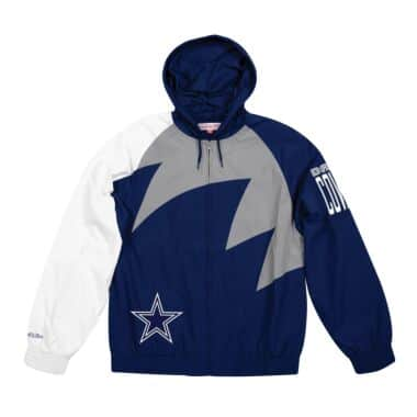 Dallas Cowboys Throwback Apparel   Jerseys  74f2982d8