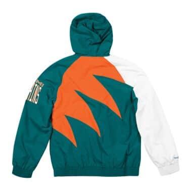 Miami Dolphins Throwback Apparel   Jerseys  23684c31201c