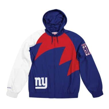 fccc4d96f New York Giants Throwback Apparel   Jerseys