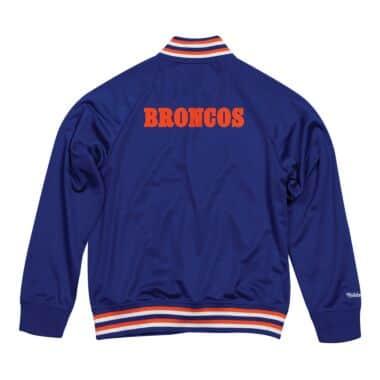 492d58258 Denver Broncos Throwback Apparel   Jerseys