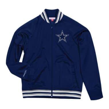 Dallas Cowboys Throwback Apparel   Jerseys  3c444e470d3