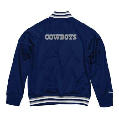 Dallas Cowboys Throwback Apparel Jerseys Mitchell Ness