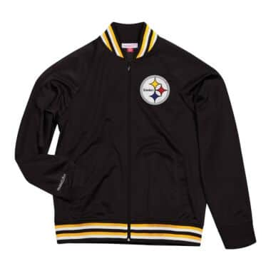 Pittsburgh Steelers Throwback Apparel   Jerseys  62f829a81