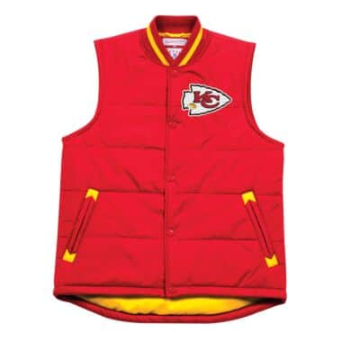 Kansas City Chiefs Throwback Apparel   Jerseys  4dd58a275