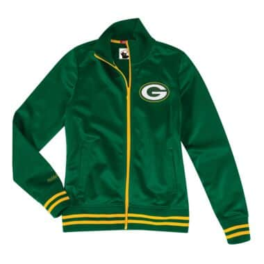 Green Bay Packers Throwback Apparel   Jerseys  5bab970a5