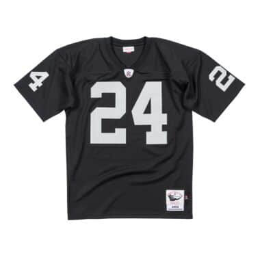 bc61265a7 Charles Woodson 2002 Authentic Jersey Oakland Raiders