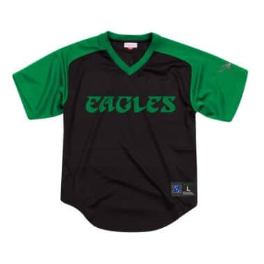 93b149e3338 Philadelphia Eagles Throwback Apparel   Jerseys