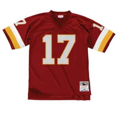 085d77fc Jerseys - NFL | NFL Throwback Sports Apparel | Mitchell & Ness ...