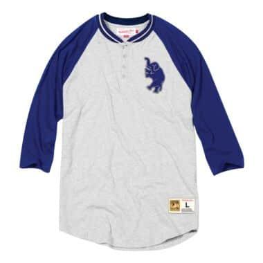 18271724114f0 Philadelphia Athletics Throwback Apparel   Jerseys