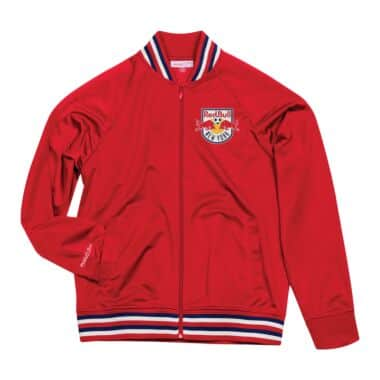 516f5831fe2 New York Red Bulls Throwback Sports Apparel   Jerseys