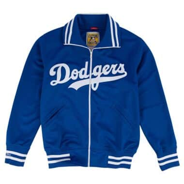 Los Angeles Dodgers Throwback Apparel   Jerseys  2619dc85e23