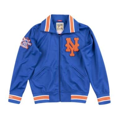 c8e2c0ec6d127 New York Mets Throwback Apparel   Jerseys
