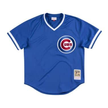 f24a2358e Chicago Cubs Throwback Apparel & Jerseys | Mitchell & Ness Nostalgia Co.