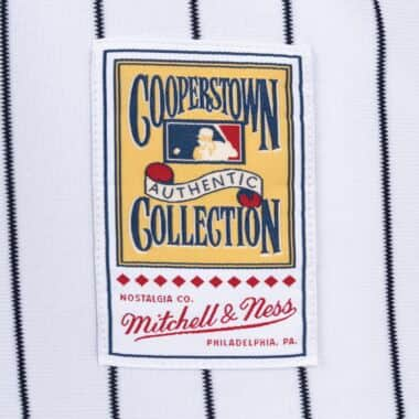 d4ccecab Authentic Jersey New York Yankees Home 1995 Don Mattingly - Shop ...