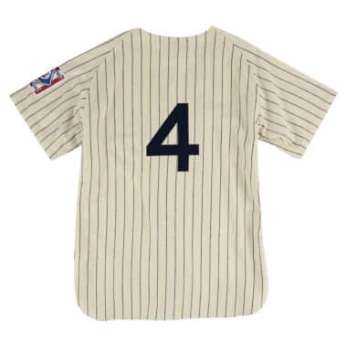 Authentic Jersey New York Yankees Home 1939 Lou Gehrig 788c1d6ee