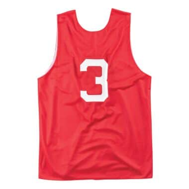 68d6c35c6 Authentic Practice Jersey All-Star East 1991 Patrick Ewing - Shop ...