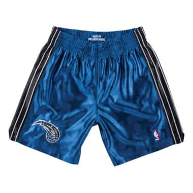 Authentic Shorts Orlando Magic Road 2000-01 0f15258ff