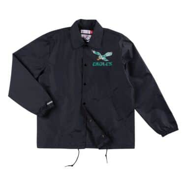 f8e9f080511 Philadelphia Eagles Throwback Apparel & Jerseys | Mitchell & Ness ...