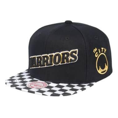 02e5e3b671852 Golden State Warriors Throwback Apparel   Jerseys
