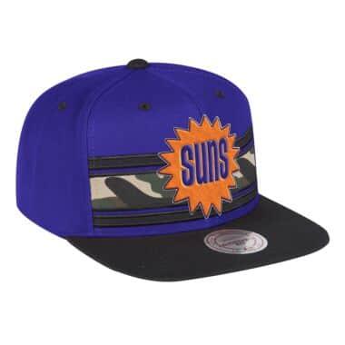Phoenix Suns Throwback Apparel   Jerseys  662735e11b97