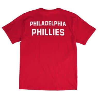 Philadelphia Phillies Throwback Apparel   Jerseys  d198a3c1460