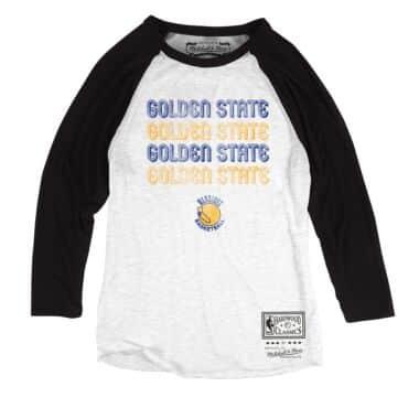 73f6e3aa0 Golden State Warriors Throwback Apparel   Jerseys