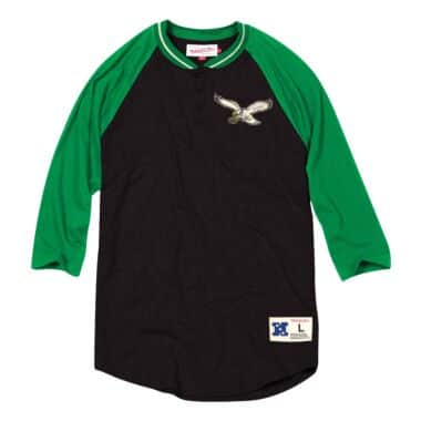 9cfc6eed27a Philadelphia Eagles Throwback Apparel   Jerseys