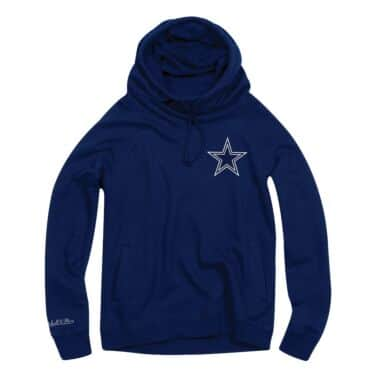 Dallas Cowboys Throwback Apparel   Jerseys  74f2982d8