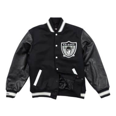Top Oakland Raiders Throwback Apparel & Jerseys | Mitchell & Ness  for cheap