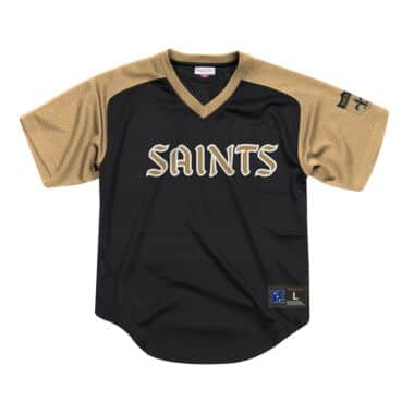New Orleans Saints Throwback Apparel   Jerseys  cd46a4ef0