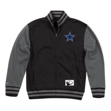 8fe0c4261 Dallas Cowboys Throwback Apparel   Jerseys