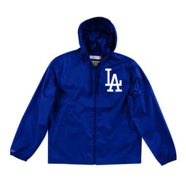 2ee24d4078099 Los Angeles Dodgers Throwback Apparel & Jerseys | Mitchell & Ness ...