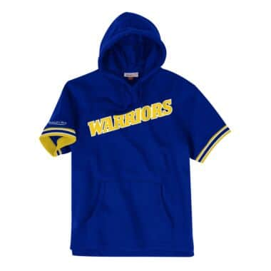 7029c6b4 Golden State Warriors Throwback Apparel & Jerseys | Mitchell & Ness ...
