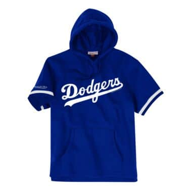 ae08e8e6d Los Angeles Dodgers Throwback Apparel & Jerseys | Mitchell & Ness ...