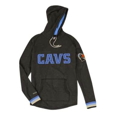 Cleveland Cavaliers Throwback Apparel   Jerseys  028d8c940