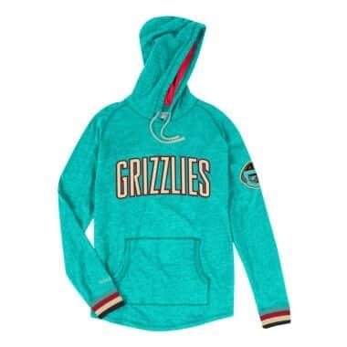 2694480b9f3 Vancouver Grizzlies Apparel   Jerseys