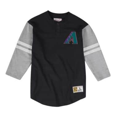 bffd9b799e8 Arizona Diamondbacks Throwback Sports Apparel   Jerseys