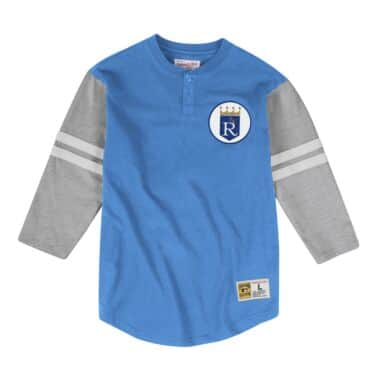 Kansas City Royals Throwback Apparel   Jerseys  f2034fa90
