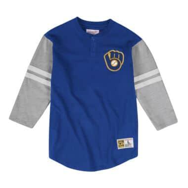 don hutson jersey