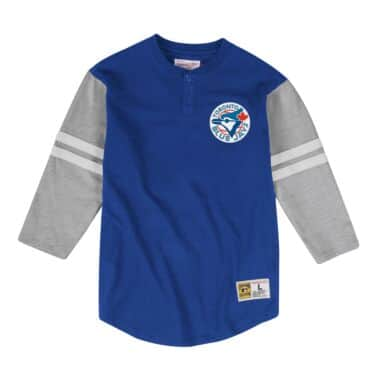 2309eb6ec Toronto Blue Jays Throwback Apparel   Jerseys